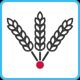 Pelto W Viljelysuunnittelu - ikoni