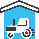 Aktiivi TILA - maatilan kirjanpito ja laskutus